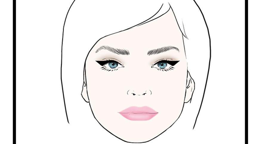 مدل آرایش شما چه چیزی درباره  تان می گوید؟