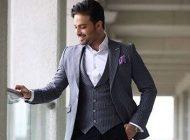 گفتگوی خواندنی با بابک جهانبخش خواننده محبوب