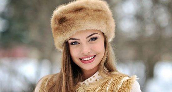 زیباترین زنان جهان اهل این 10 کشور هستند