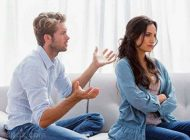 بهترین روش بازیابی اعتماد از دست رفته همسر