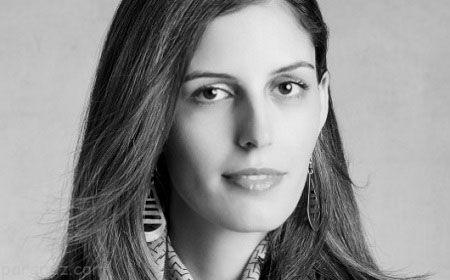 ثروتمندترین زنان ایرانی در خارج را بشناسید
