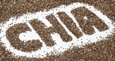 معرفی بهترین گیاه دارویی برای دفع مواد زائد بدن