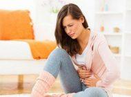 بهترین روش های تسکین دردهای شدید دوران پریود