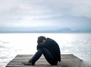 احساس ناکامی در زندگی را از بین ببرید