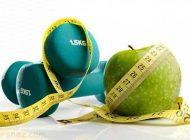 روش های طلایی کاهش وزن بدون رژیم و ورزش