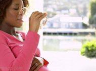 مزایای باردار شدن خانم ها در فصل زمستان و بهار
