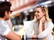 لزوم اختصاص دادن وقت برای همسر در زندگی