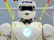 این کارها در آینده به ربات ها سپرده خواهند شد