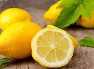 ترفندهای استفاده از لیموترش در خانه داری