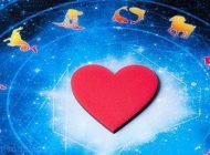 طالع بینی عاشقانه + فال عشق شما