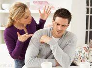 داشتن این انتظارات از شوهر در زندگی ممنوع
