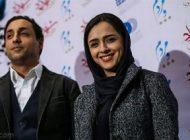 پولدارهای ایران چه شغل و کاری انجام می دهند؟