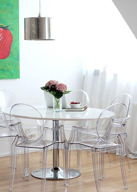دکوراسیون منزلتان را به سبک هنری بچینید