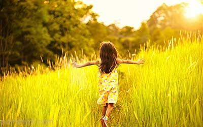 6 باور اشتباه درباره شادی و نشاط انسان ها