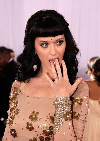 گران ترین حلقه های ازدواج ستاره های مشهور