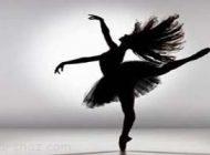 دختران رقاص روسی به عربستان سفر می کنند