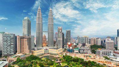 معرفی دیدنی ترین جاذبه های گردشگری مالزی