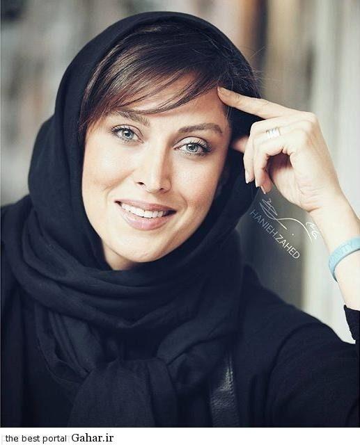 گفتگو با مهتاب کرامتی درباره علایق سینمایی اش