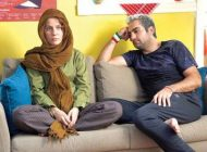 معرفی فیلم های اکران پاییزی سینماهای ایران