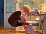 فروش نیم میلیاردی انیمیشن بچه خان در دنیا