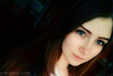 دختران زیبایی که قربانی بازی نهنگ آبی شدند