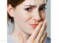 علائم کمبود شدید ویتامین در بدن را بشناسید