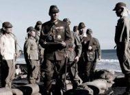 معرفی برترین فیلم های جنگی تلخ اما تاثیرگذار
