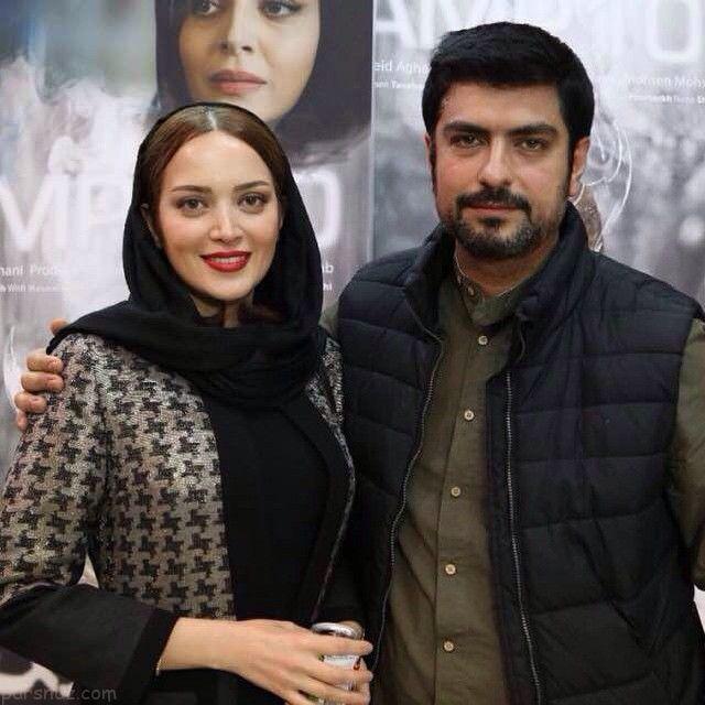 طلاق و ازدواج های پر سر و صدای بازیگران ایرانی