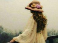 عکس نوشته های زیبای عاشقانه و مفهومی