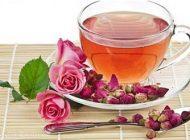 بهترین روش های درمانی یبوست با گیاهان دارویی