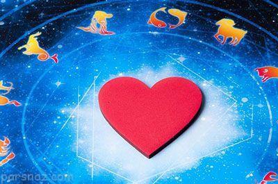 طالع بینی عاشقانه و احساسی شما در این هفته