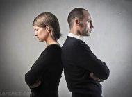 ضررهای شروع کردن مجدد یک رابطه تمام شده