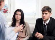 زندگی مشترک در دوران نامزدی کار اشتباهی است