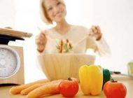 بهترین روش های آسان و موثر برای کاهش وزن قطعی