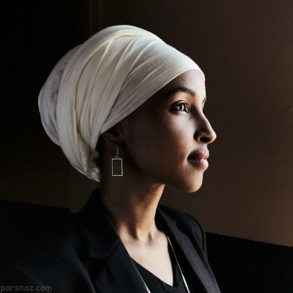 قوی ترین و برترین زنان جهان را بشناسید
