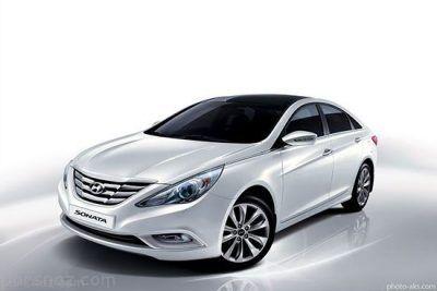 معرفی بهترین خودروهای جادار برای خانواده های ایرانی