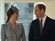 درباره رابطه زناشویی کیت میدلتون و شاهزاده ویلیام