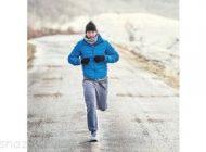 فواید شگفت انگیز دویدن در هوای سرد زمستانی