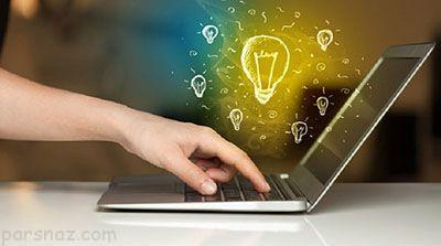 معرفی استارتاپ های موفق و پرهزینه دنیا