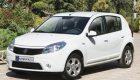 با 50 میلیون در ایران چه خودروهایی می توان خرید؟