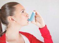 معرفی بهترین روش های کنترل آسم