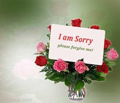 آیا عذرخواهی کردن زیاد کار درستی است؟