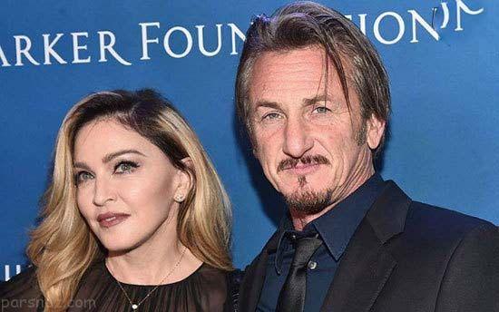 معرفی جنجالی ترین طلاق ستاره های مشهور هالیوودی