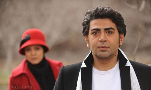 گفتگو با فرزاد حسنی درباره به یکباره ازدواج کردن
