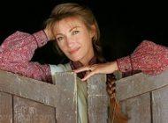 بازیگر پزشک دهکده هم قربانی آزار جنسی شده است