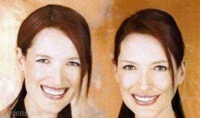 پیشگویی های جالب این دو خواهر از اتفاقات سال 2018