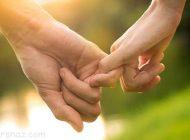 عشق و عاشقی چه تغییراتی در بدن ایجاد می کند؟