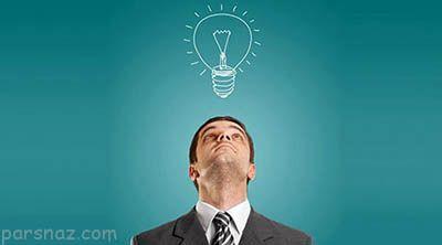 برای کارآفرینی باید چه مقدار هزینه دهیم؟