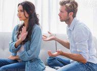 شوهران بد این ویژگی های رفتاری را دارند