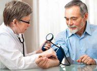 مهم ترین عوارض عمل جراحی قلب باز